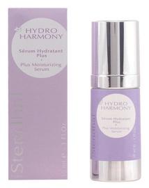 Сыворотка для лица Stendhal Hydro Harmony Plus Moisturizing Serum, 30 мл