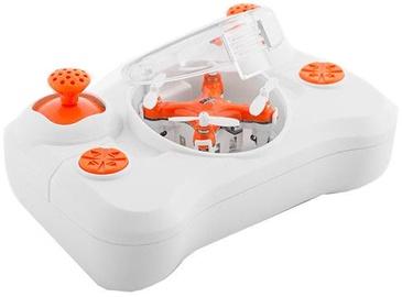 Dron Droid Mini Jovi Drone
