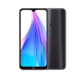 Smartphone Xiaomi Note 8T 64GB Grey