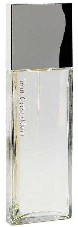 Парфюмированная вода Calvin Klein Truth, 100 ml EDP