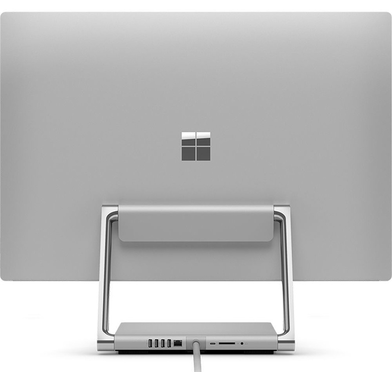 Microsoft Surface Studio 2 LAM-00018 PL