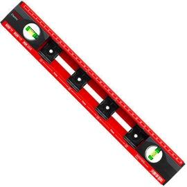 Уровень Sola Electric Level 40cm