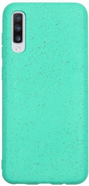 Forever Bioio Back Case For Samsung Galaxy A70 Mint
