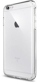 Spigen Ultra Hybrid Back Case For Apple iPhone 6 Plus/6s Plus Transparent
