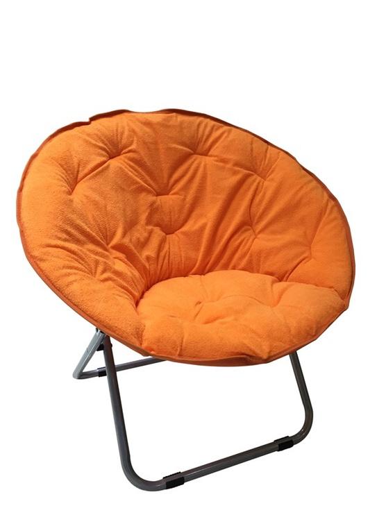 SN Garden Chair YXC-402