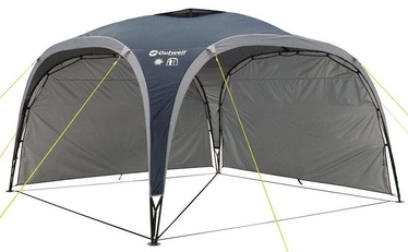 Стена шатра Outwell Summer Lounge 111134, 350