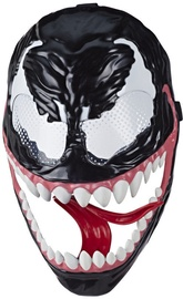 Hasbro Marvel Spider-Man Maximum Venom Mask E86895L0