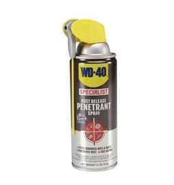 WD-40 Fast Release Penetrant 0.4l