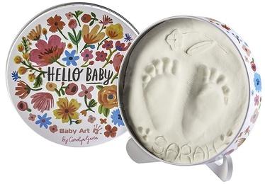 Baby Art Magic Box Flowers