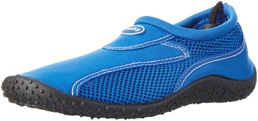 Fashy Swimming Shoes Cubagua 7588 53 Blue 42