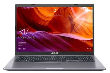 Ноутбук Asus VivoBook 15 X509JA-EJ238T PL Intel® Core™ i3, 4GB/256GB, 15.6″