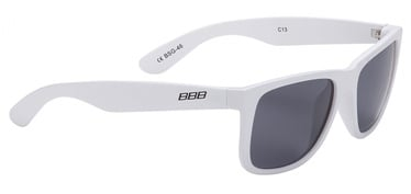 BBB Cycling BSG-46 Street Polarized