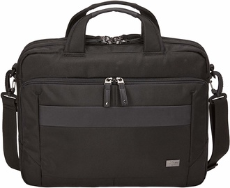 Case Logic Notion 14 Laptop Case Black