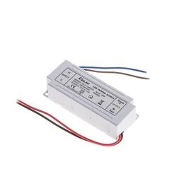 BAR. AVOTS LED 24W 12V 2A IP20 (VAGNER SDH)