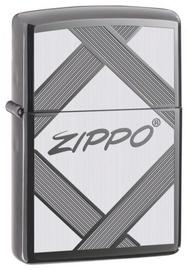 Zippo Lighter 20969