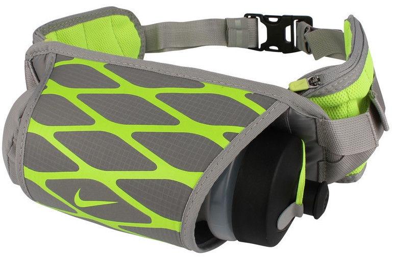 Nike Storm Hydration Waistpack NRL28030