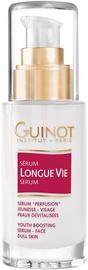 Сыворотка Guinot Longue Vie, 30 мл