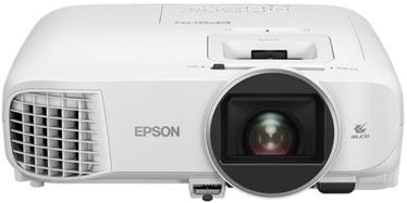Projektors Epson EH-TW5600 V11H851040