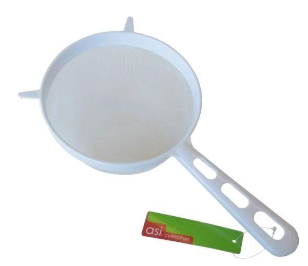 Asi Collection Strainer Ø18cm Plastic