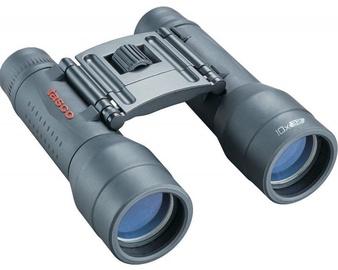 Tasco Essentials 10x32 Binoculars Black