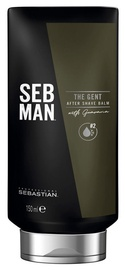Pēcskūšanās balzams Sebastian Professional Seb Man The Gent, 150 ml