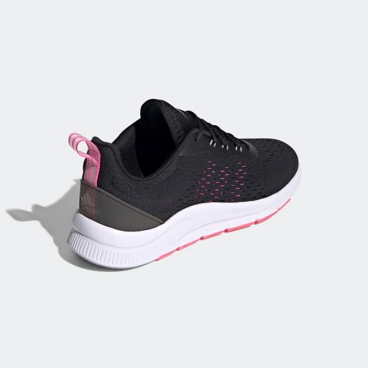 Adidas Novamotion FY8384 Black 38 2/3
