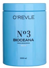 O'Revle Bioceana No3 Restoring Mask 1000ml