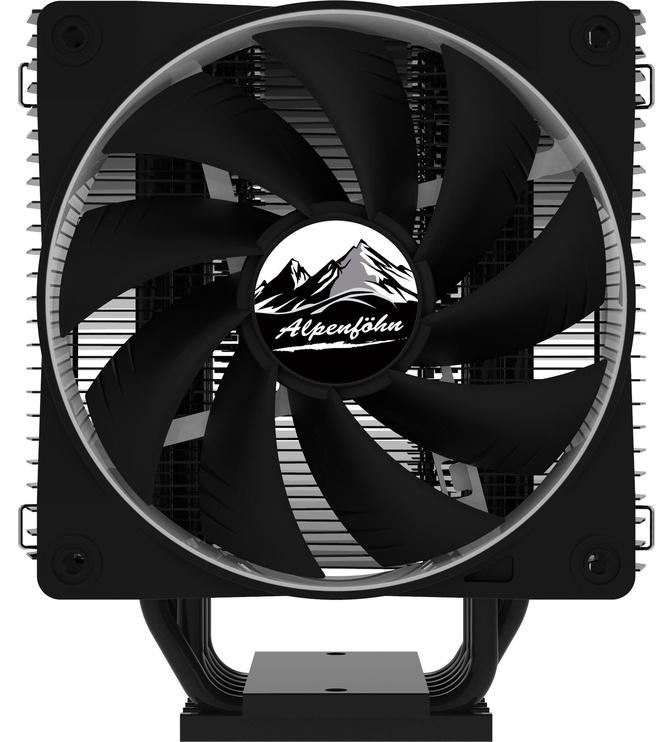Alpenföhn CPU Cooler Matterhorn Threadripper Edition