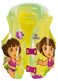 Smoby Dora The Explorer 46x42cm Swim Vest