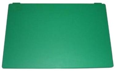 Разделочная доска Euroceppi Green, 500x300 мм