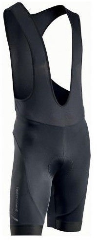 Northwave Dynamic Bibshorts XL