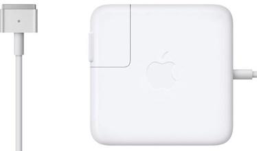Apple 45W Magsafe 2 Power Adapter (поврежденная упаковка)