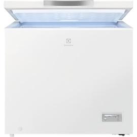 Saldētava Electrolux LCB3LD20W0