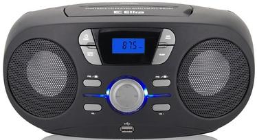 Mobilais radiouztvērējs Eltra CD70