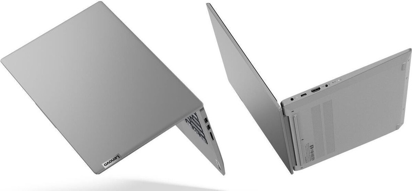 Ноутбук Lenovo IdeaPad 5-14ARE 81YM006XPB (поврежденная упаковка)/2