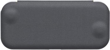 Nintendo Switch Lite Flip Cover Grey