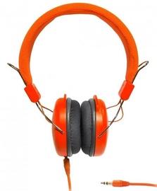 Austiņas ART AP-60A Orange