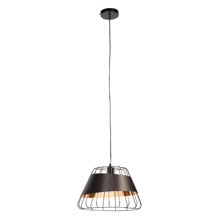 LAMPA GRIESTU MONICA MD52615-1L 40W E27