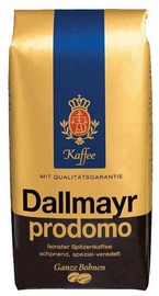 Dallmayr Prodomo Coffee Beans 250g