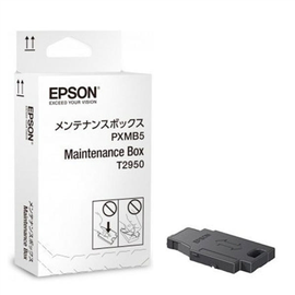 Piederumi Epson C13T295000