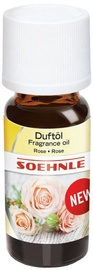 Soehnle Aromatic Oil Rose