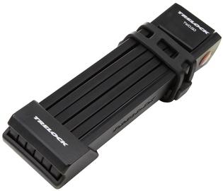 Trelock FS 200/100 ZF200 Black