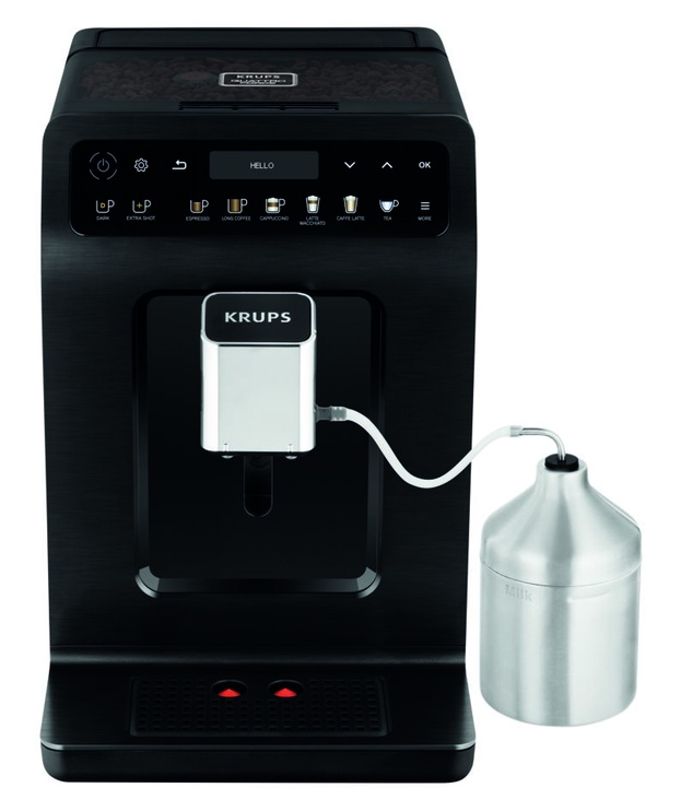 Kafijas automāts Krups EA894810