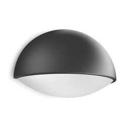 Āra gaismeklis 164079316 Dust 1X4W LED (PHILIPS)