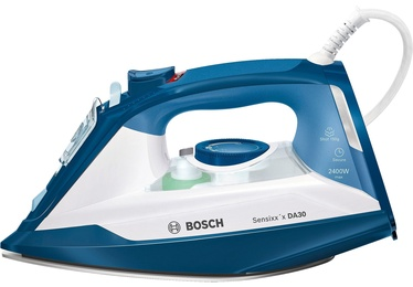 Gludeklis Bosch TDA3024110