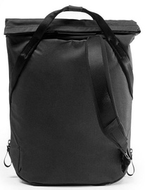 Peak Design Everyday Totepack V2 20l Black