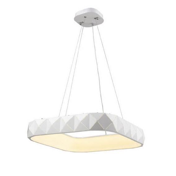 Domoletti A1603-1S 36W DIM LED White