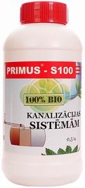 Primus S-100 Drain Cleaner Granules