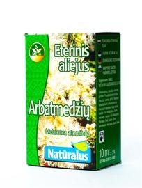 Ēteriskā eļļa Mėta, tējas koks, 10 ml