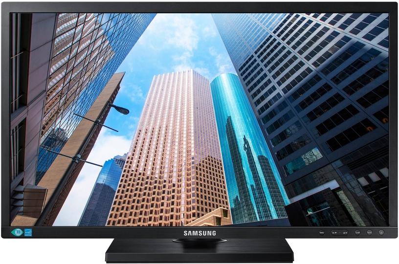 Samsung LS24E65UPLC/EN